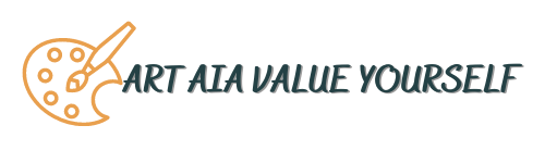 Art Aia Value Yourself
